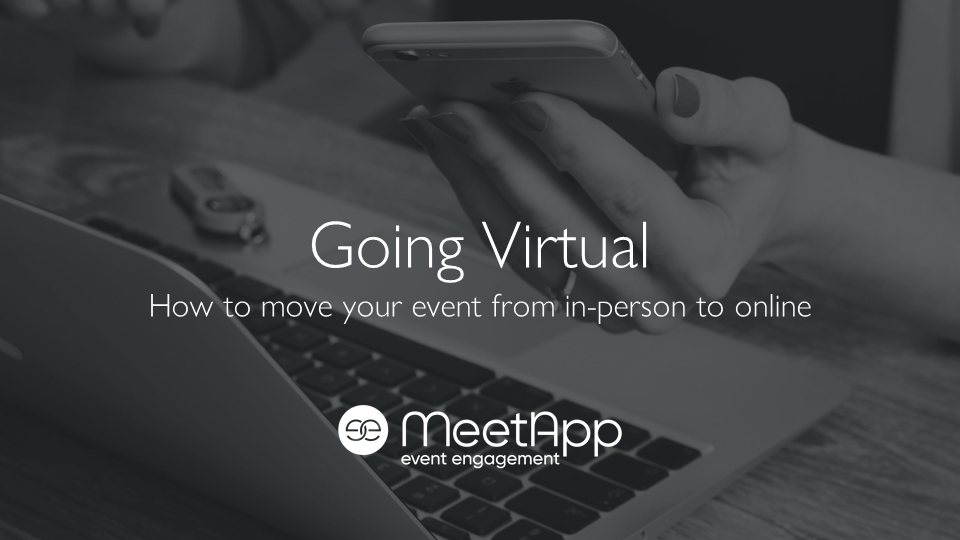 webinar-live-to-virtual-events